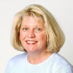 Susan Selasky on Muck Rack