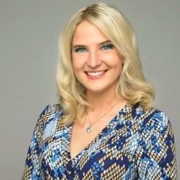 Carolyn Blackburne on Muck Rack
