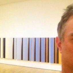 Andrew Bell on Muck Rack