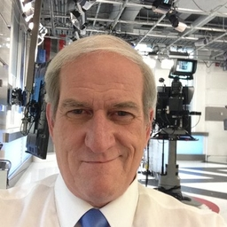Michael Kane on Muck Rack