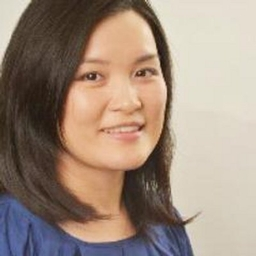 Nina Ying Sun on Muck Rack