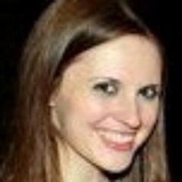 Sarah Clapson on Muck Rack