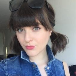 Jenna Rosenstein on Muck Rack