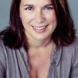 Mélanie Thivierge on Muck Rack