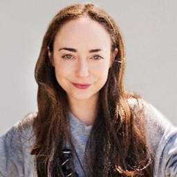 Erin Flaherty on Muck Rack