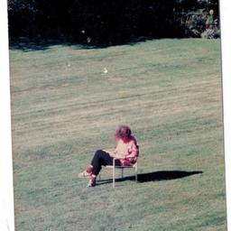 Judith Newman on Muck Rack