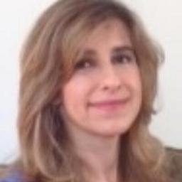 Dina ElBoghdady on Muck Rack