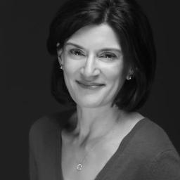 Sarah Kaufman on Muck Rack