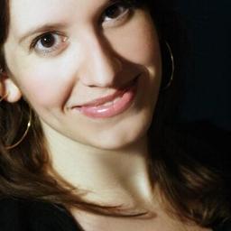 Nina Metz on Muck Rack