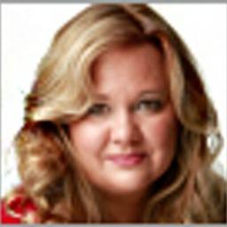 Nicole Marshall Middleton on Muck Rack