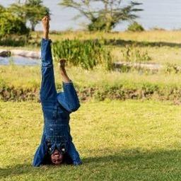 Chioma Nnadi on Muck Rack