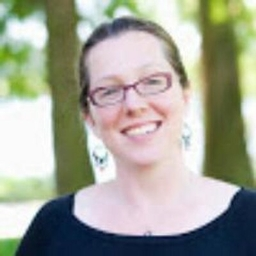 Sarah Fritsche on Muck Rack