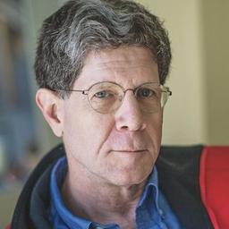 Michael D. Lemonick on Muck Rack