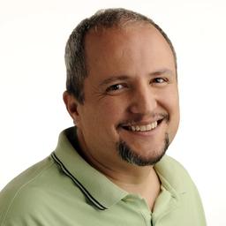 Aldo Svaldi on Muck Rack