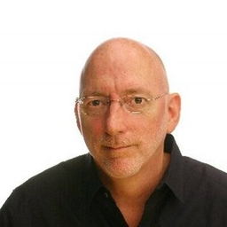 Michael Barnes on Muck Rack