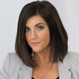 Christina Sheleheda on Muck Rack