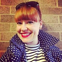Lauren McGaughy on Muck Rack