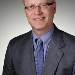 Dr. Michael Thomas (Neurosurgeon) on Muck Rack