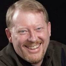 Bob Gritzinger on Muck Rack