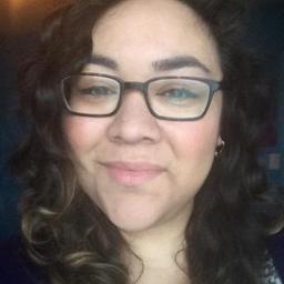 Nadia Tamez Robledo on Muck Rack