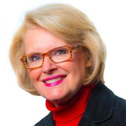 Jill Geisler on Muck Rack