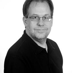 Jay Schlichter on Muck Rack