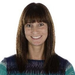 Melissa Whetstone on Muck Rack