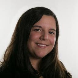 Sarah Lilleyman on Muck Rack