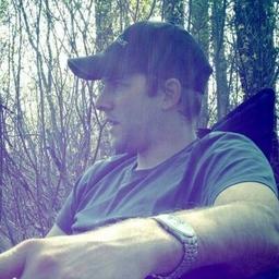 Nathan VanderKlippe on Muck Rack
