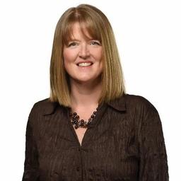 Rhonda Brown on Muck Rack
