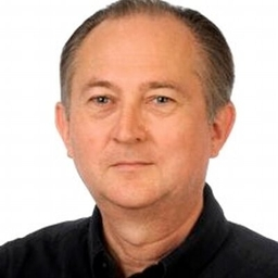 Dave Reynolds on Muck Rack