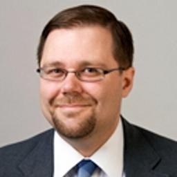Chris Kaergard on Muck Rack