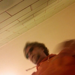 Scott Hilyard on Muck Rack