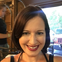 Kristen Doerschner on Muck Rack
