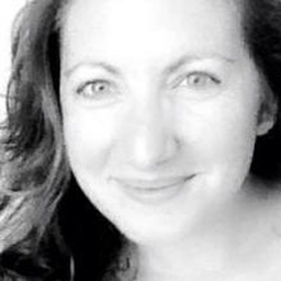 Debra Kamin on Muck Rack