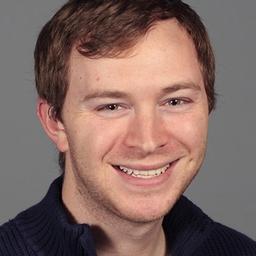 Evan Witek on Muck Rack