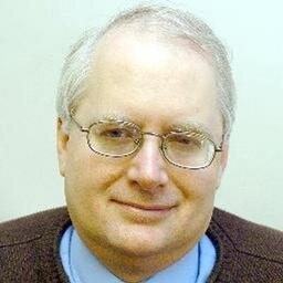 John Corser on Muck Rack