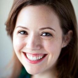 Cassandra Belek on Muck Rack