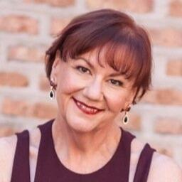 Mary Hynes on Muck Rack