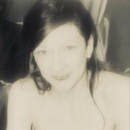 Stephanie Hirschmiller on Muck Rack