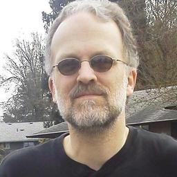 Matthew G. Miller on Muck Rack