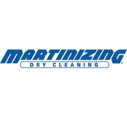 Martinizing Dry Cleaners Alameda CA on Muck Rack