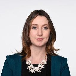 Clare O'Hara on Muck Rack