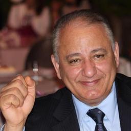 Talal Al-haj on Muck Rack