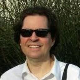 Tim Appelo on Muck Rack