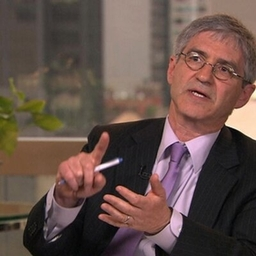 Michael Isikoff on Muck Rack