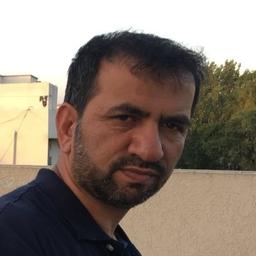 Sami Yousafzai on Muck Rack