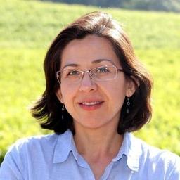 Olga R. Rodriguez on Muck Rack