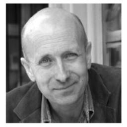 Alan Johnston on Muck Rack