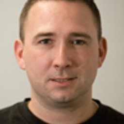 Matt Cosentino on Muck Rack